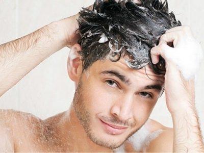 10 عادت اشتباه که باعث نازک شدن مو میشود + راهکار