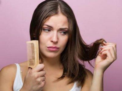 14 راهکار موثر برای پرپشت شدن سریع مو